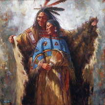 Two_Souls_One_Spirit_Lakota_Romantic_Giclee_James_Ayers__68092.1426240848.215.215